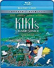 kiki's delivery