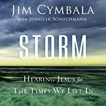 Best jim storm poet Reviews