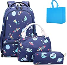 Backpack diaper bag Backpacks for Travel Preppy Monogram Embroidered Backpack Backpacks for School|School Essentials