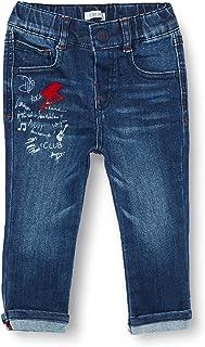 IKKS Junior Pantalón para Bebés