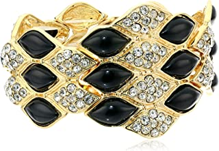 "Amrita Singh Hamptons Dorcas Bracelet, 7.5"""
