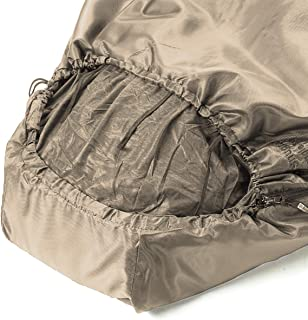 Snugpak Jungle Bag