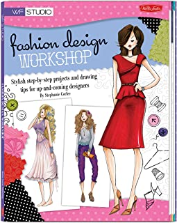 Best dress drawing for kids Reviews