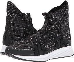 fenty puma shoes mens 2014