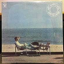 ART GARFUNKEL WATERMARK vinyl record