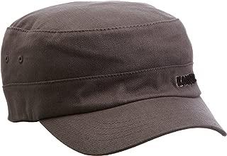 Cotton Twill Army Cap