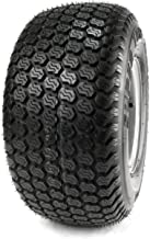 Kenda K500 Super Turf Lawn and Garden Bias Tire - 18/8.50-8