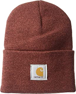 Best hat with watch on it Reviews