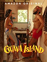 Guava Island