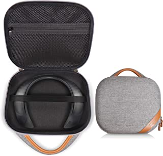 Protective Case for Bose Soundwear Companion Wireless Wearable Speaker by WGear, Featured Designed with Excellent Protecti...