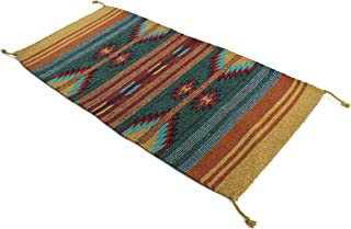 Best mexican throw rug Reviews
