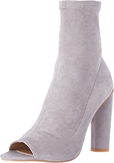 BILLINI Women's Parody Shoes