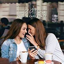 Best gossip girl french Reviews