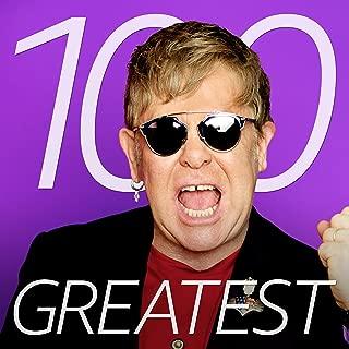 100 Greatest Soft Rock Songs