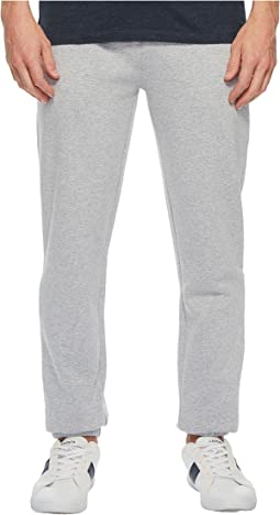 Lacoste - Sport Fleece Tennis Pants