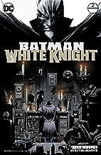 Best batman new 52 graphic novel reading order Reviews