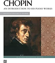 Best life and works of chopin Reviews