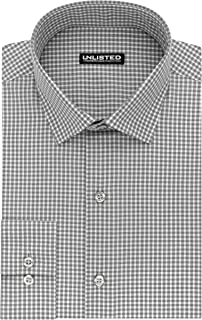 kenneth cole extreme slim fit shirt