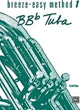 Best easy tuba music Reviews
