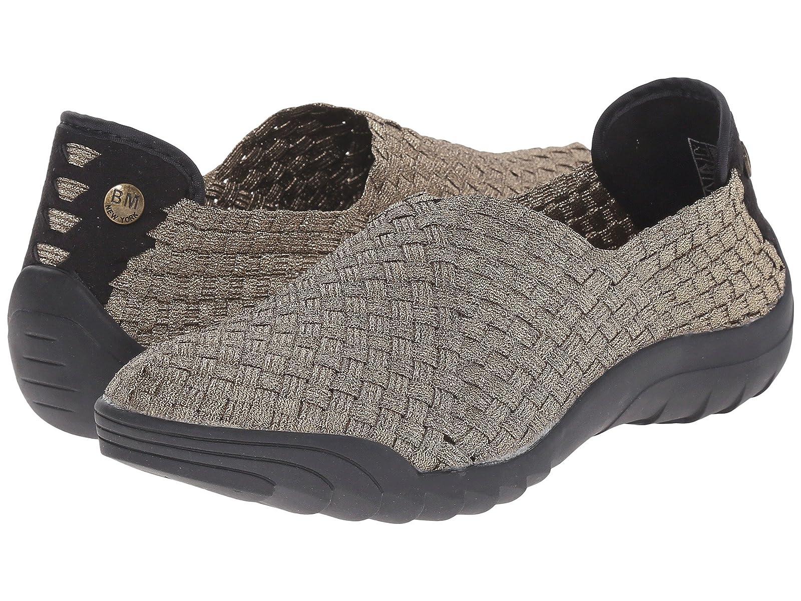 bernie mev. Rigged JimAtmospheric grades have affordable shoes