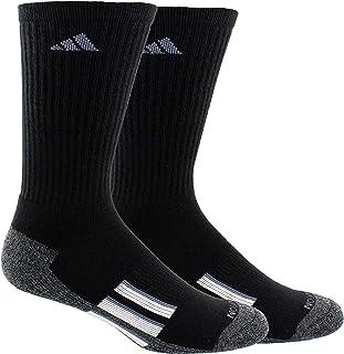 Men Cushioned X II Crew Sock (2-Pair)