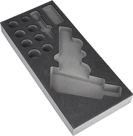Pi/èces de rechange automatiques du kit 160pcs de bague de retenue du circlip en acier /à ressort en acier /à ressort en carbone