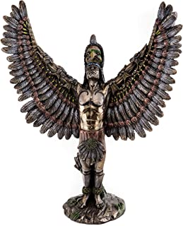 Best american indian figurines for sale Reviews