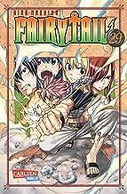 Fairy Tail 29