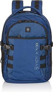 VX Sport Cadet Laptop Mochila 48 cm