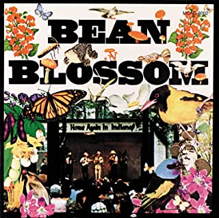 Tennessee (LIve (1973 Bean Blossom, Indiana))