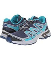 Salomon - Wings Flyte 2