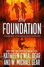 The Foundation: An Intellectual Thriller
