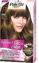 Palette Perfect Gloss 1862137 - Coloración semipermanente/baño de color, tono 600 - [paquete de 3]