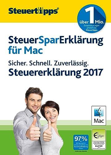 Akademische Arbeitsgemeinschaft Buchhaltung & Finanzen