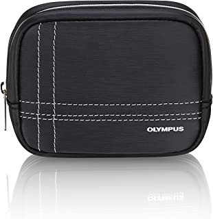 Olympus Sateen Camera Case (Black)
