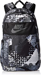 Nike Unisex Nk Elmntl Backpack - 2.0 Aop Sp20 Backpack