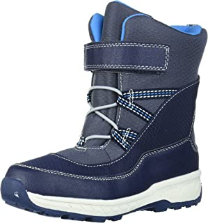 Carter's Kids' Uphill Snow Boot