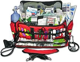Best oxygen rescue kit Reviews