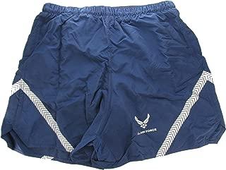 pt shorts air force