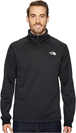 The North Face - Norris Point 1/4 Zip