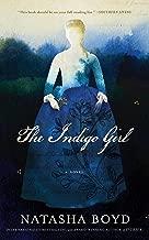 Best the elizas a novel Reviews