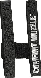 Coastal Pet Velcro Comfort Dog Muzzle
