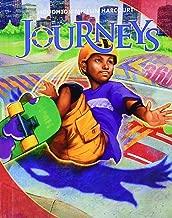 Journeys 6