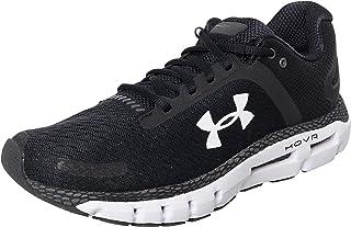 Under Armour UA HOVR Infinite 2 Spor Ayakkabılar Erkek
