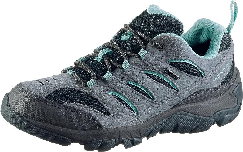 Merrell Chaussures de randonnée pour femme