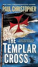 Best paul christopher the templar cross Reviews