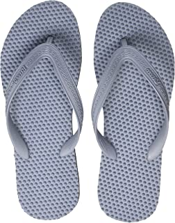 Relaxo Men's House Slippers