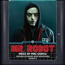 mr robot soundtrack season 3