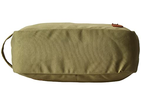Fjällräven Gear Bag Large Green Cheap Sale Supply For Sale Official Site Huge Surprise Online Cheap Best Prices High Quality Cheap Price cDuC2A