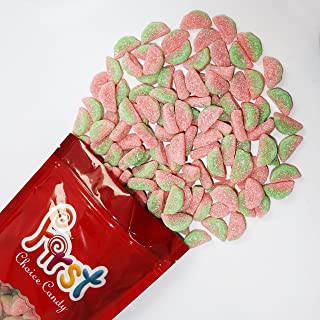 Best are sour patch watermelon gluten free Reviews
